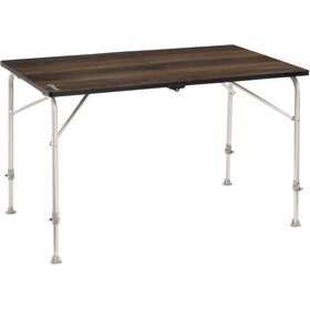Outwell Berland L Table
